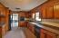 135 Newell Lane, Oak Ridge, TN 37830