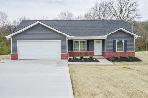 418 W Ford Valley Rd, Knoxville, TN 37920
