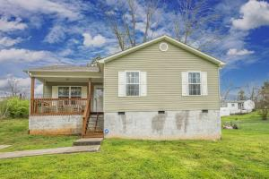 6114 Circle Wood Lane, Knoxville, TN 37920