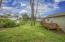 6114 Circle Wood Lane, Knoxville, TN 37920