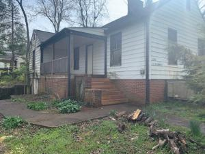 2800 Peachtree St, Knoxville, TN 37920