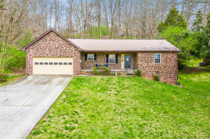 6202 Grove Drive, Knoxville, TN 37918