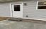 930 Spring Creek St, Maryville, TN 37801