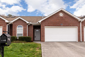 1148 Webster Groves Lane, Knoxville, TN 37909