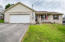 228 Mount David Drive, Knoxville, TN 37920