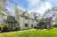 3619 Woodland Drive, Knoxville, TN 37919