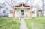 2505 E 5th Ave, Knoxville, TN 37914