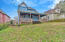 1027 Eleanor St, Knoxville, TN 37917