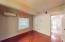 614 W Hill Ave, Apt 13, Knoxville, TN 37902