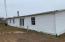 1190 Wilburn Rd, Whitesburg, TN 37891