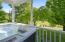1650 Little Cove Rd, Sevierville, TN 37862