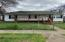 2344 E 5th Ave, Knoxville, TN 37917