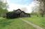 597 County Road 475, Etowah, TN 37331