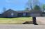 1024 Josepi Drive, Knoxville, TN 37918