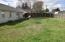 2504 Bainbridge Way, 2, Powell, TN 37849