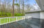 4933 Wise Hills Rd, Knoxville, TN 37920