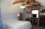 213 Lollar Place, Monterey, TN 38574