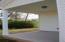 1414 Lodge St, Alcoa, TN 37701