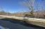 Mt. View Rd, Robbins, TN 37852