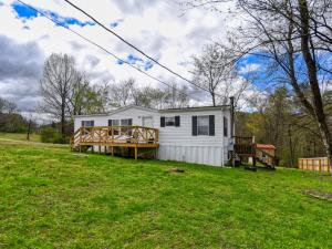 Property for sale at 577 Stephens Rd, Greenback,  Tennessee 37742