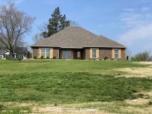 3815 Coulter View Lane, Maryville, TN 37804