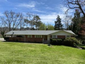 117 Canterbury Rd, Oak Ridge, TN 37830