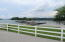 Lot 57 E Shore Drive, Rockwood, TN 37854