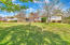 7113 Sheffield Drive, Knoxville, TN 37909