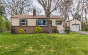 402 Maple Loop Rd, Knoxville, TN 37920