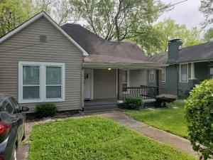 718 Watauga Ave, Knoxville, TN 37917