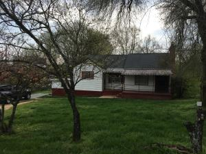102 Lake View Drive, Knoxville, TN 37920