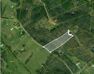 980 Meadowbrook Way, Cosby, TN 37722