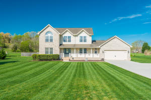 1369 River Run Circle, Sevierville, TN 37876