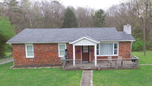 5908 Atkins Rd, Knoxville, TN 37918