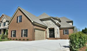 2518 Brooke Willow Blvd, Knoxville, TN 37932