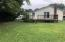 708 Chester Ave, Middlesboro, KY 40965