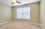 3049 Reflection Bay Drive, Knoxville, TN 37938