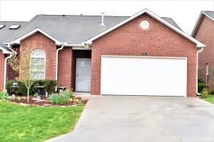7415 Long Shot Lane, Knoxville, TN 37918
