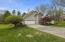 301 Bigtree Drive, Knoxville, TN 37934