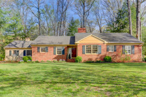 6819 Sheffield Drive, Knoxville, TN 37909