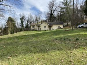 Property for sale at 10012 Tan Rara Drive, Knoxville,  Tennessee 37922
