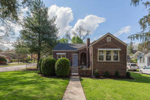 2244 Island Home Blvd, Knoxville, TN 37920