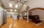 kitchen, breakfast area, and formal dining