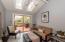 Sun rooom/sitting room