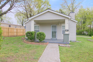 2100 Dodson Ave, Knoxville, TN 37917