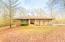 158 Deer Pond Circle, TN 37766
