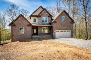 9972 Winding Hill Ln, Knoxville, TN 37931