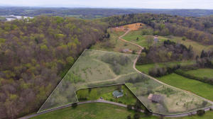 Property for sale at Cedar Grove Rd, Loudon,  Tennessee 37774