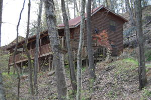 Property for sale at 360 Sugar Mtn Way, Pigeon Forge,  Tennessee 37863