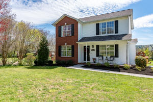 4102 Tazewell Pike, Knoxville, TN 37918